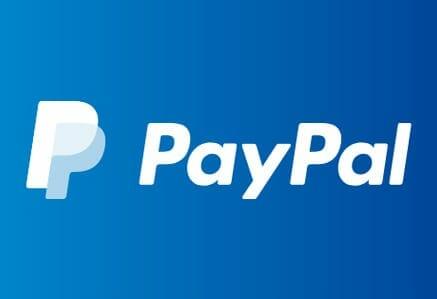 payment-option-img